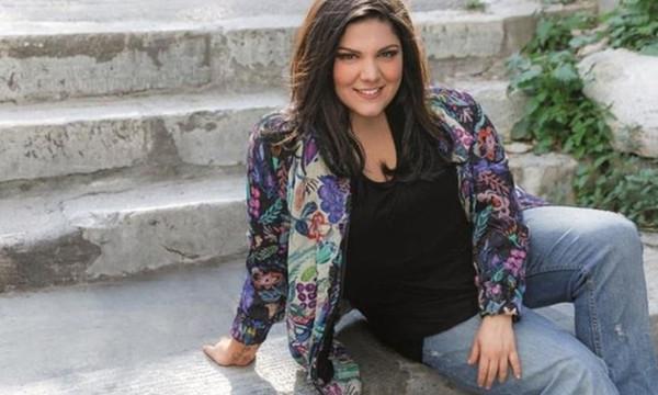 Δανάη Μπάρκα: Δείτε την αλλαγή στην εμφάνισή της: «Έπαθα σοκ…»!