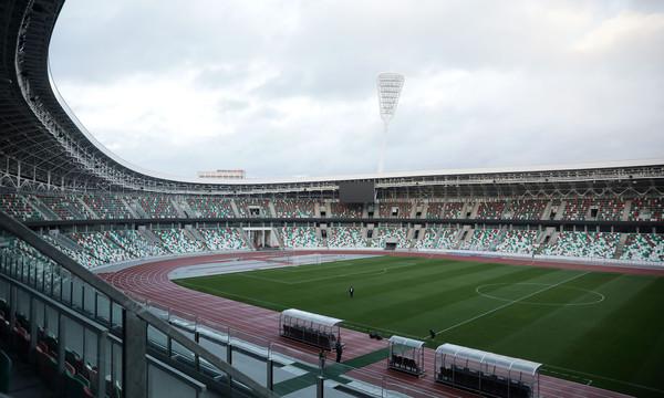 Κρίσιμα παιχνίδια για Ολυμπιακό και ΠΑΟΚ στο Europa League