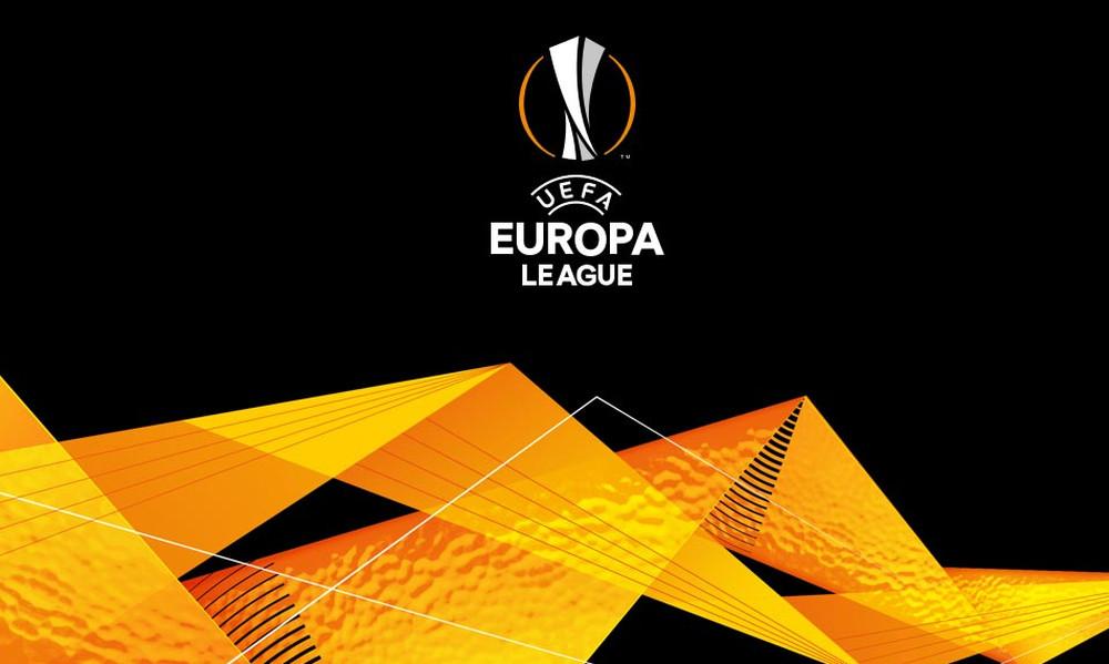 Europa League: Η βαθμολογία στους ομίλους του ΠΑΟΚ και του Ολυμπιακού (photos)