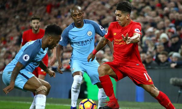 Ποια θα μείνει στην κορυφή της Premier League;