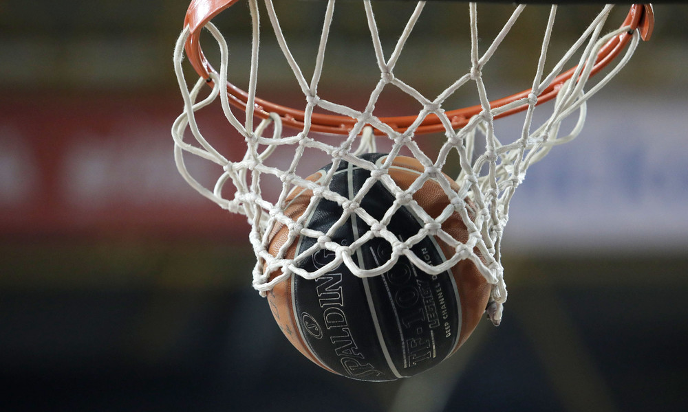 Πρώτο τζάμπολ στην Basket League - Τι θα δούμε στην πρεμιέρα