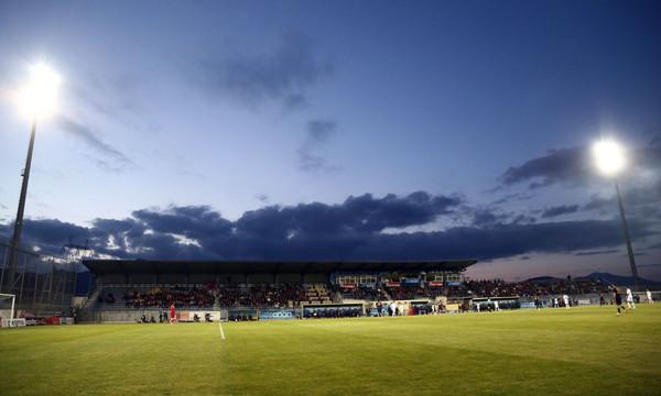 Οριστικό: Τέλος τα εισιτήρια για το Αστέρας Τρίπολης – Παναθηναϊκός