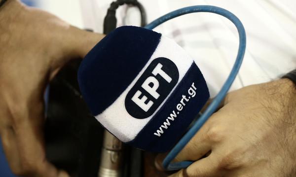 Τόσα δίνει η ΕΡΤ για μπάσκετ, βόλεϊ, χάντμπολ, πόλο και Football League