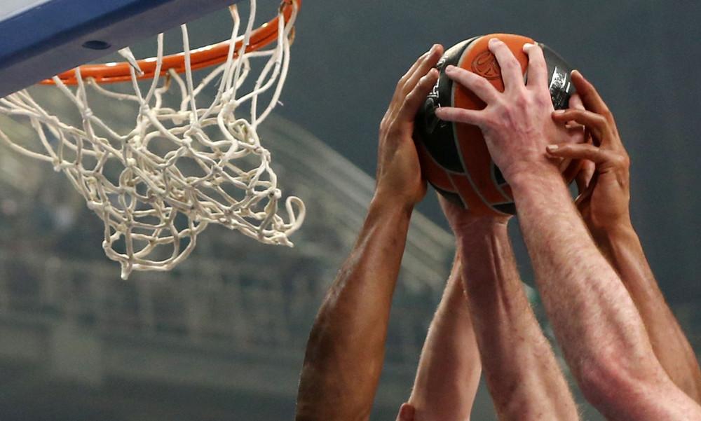 Πρεμιέρα για τη μεγάλη γιορτή του ευρωπαϊκού μπάσκετ