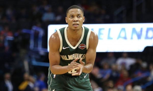 NBA: Ένα τρελό-τρελό Top 5! (vid)