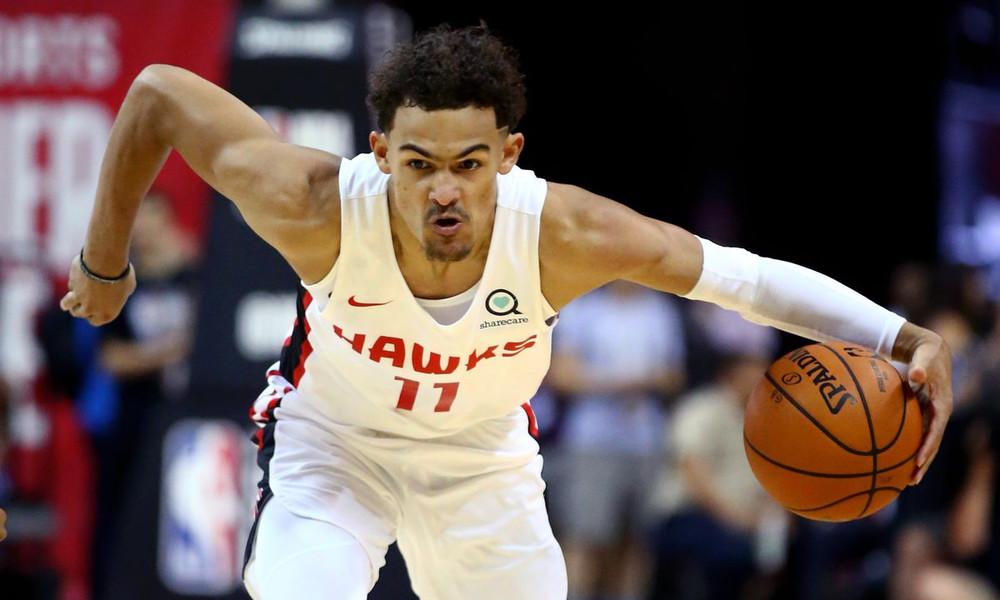 NBA: Με Λεμπρόν και… τρελά σουτ το Top-10 της ημέρας (video)