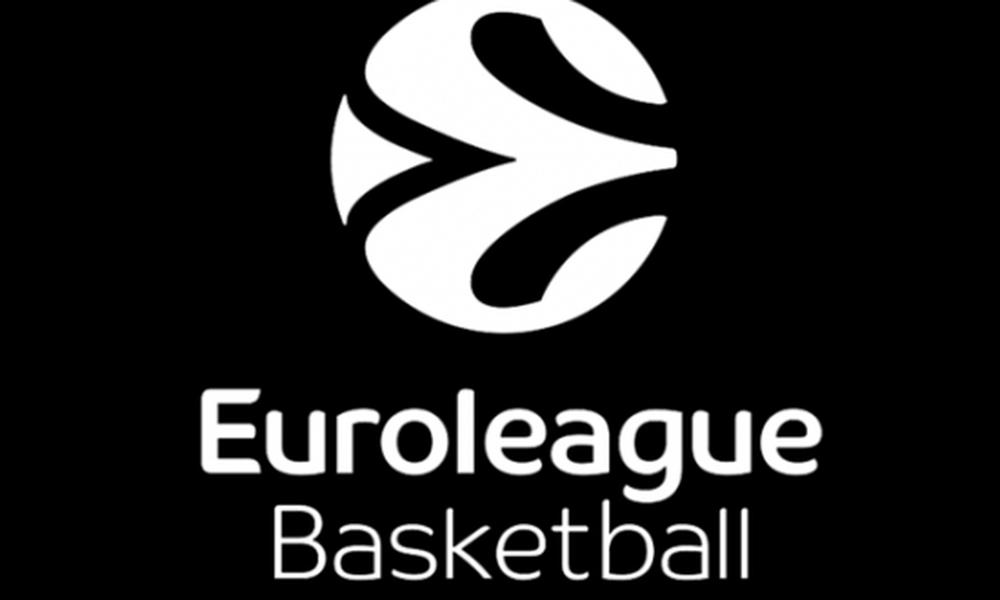 Το πανόραμα της Euroleague (11/10)