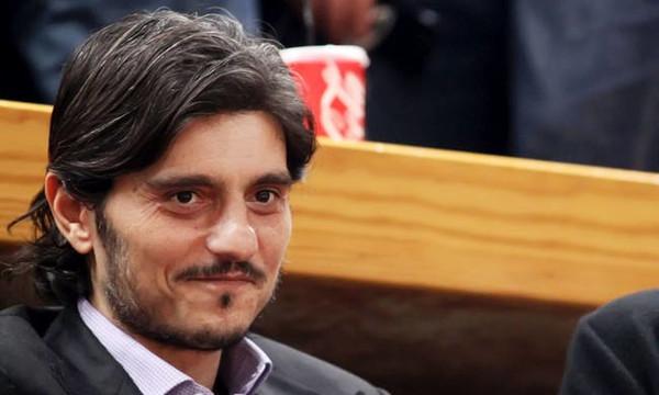 Δ. Γιαννακόπουλος: «Υπάρχει plan B με ανακατασκευή της Λεωφόρου»
