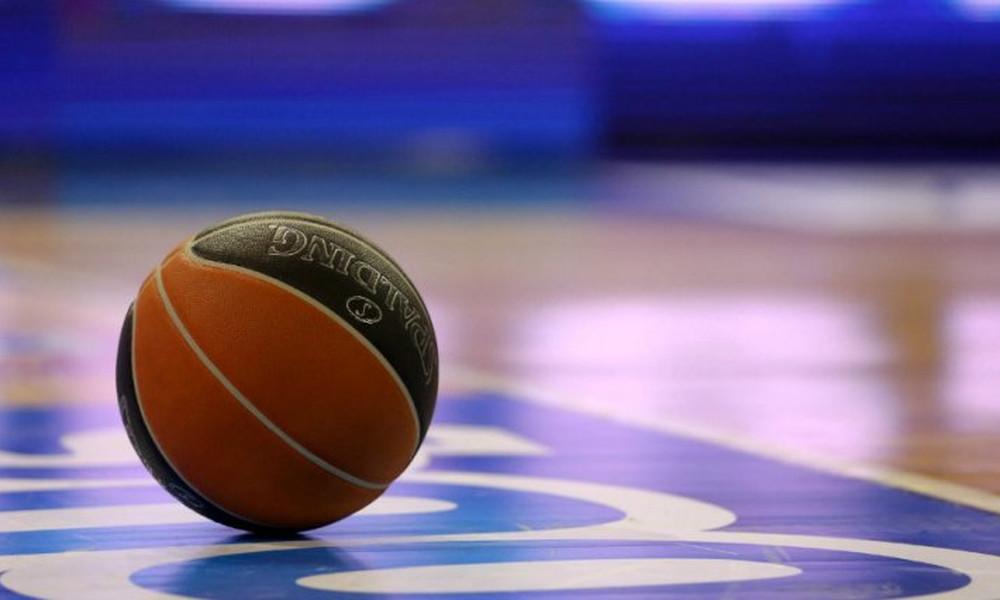 Μάχη «Δικεφάλων» και Άρης-Παναθηναϊκός ΟΠΑΠ - Τι θα δούμε σήμερα στην Basket League  (13/10)