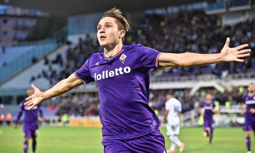 Serie A: Τα πάντα για Κιέζα η Νάπολι