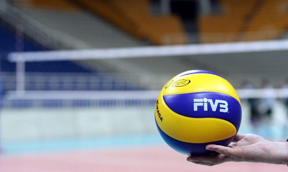 Volleyleague: Καμία λογική και το… πρωτάθλημα αρχίζει!