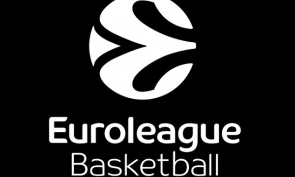 Ευρωλίγκα - 2η αγωνιστική: Η βαθμολογία και το πανόραμα (photo)