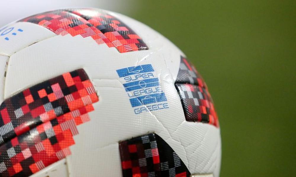 Super League – 7η Αγωνιστική: Η βαθμολογία (photo)