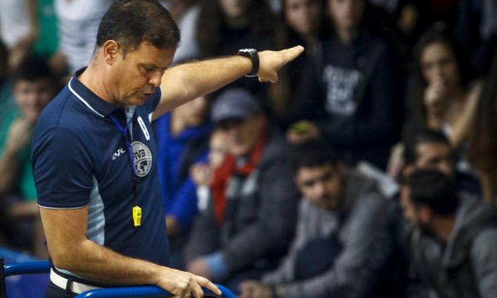 Παναθηναϊκός-Ολυμπιακός 2-3: Ούτε τα τυπικά οι διαιτητές