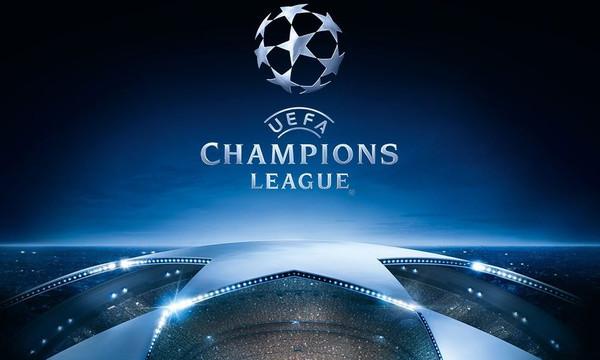 Champions League: Τρείς ματσάρες στο σημερινό πρόγραμμα (24/10)