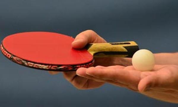 Πινγκ Πονγκ: Επιστρέφει το Πανελλήνιο Πρωτάθλημα Ελπίδων