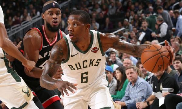 NBA: Μπορούν και χωρίς Γιάννη οι Μπακς, ήττα για Λεμπρόν (video)