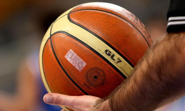 Κύπελλο Ελλάδας: Οι διαιτητές του ΠΑΟΚ – ΑΕΚ και των άλλων προημιτελικών