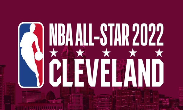 NBA: Στο Κλίβελαντ το All Star Game του 2022 (video)