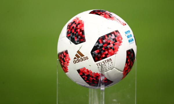 Super League: Ντέρμπι στο ΟΑΚΑ και ματσάρα στο Περιστέρι (photo)