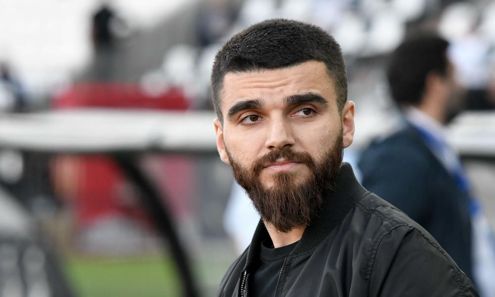 Γ. Σαββίδης: «MVP του αγώνα ο Τζήλος! Διεθνείς διαιτητές σε κάθε ματς» (photos)