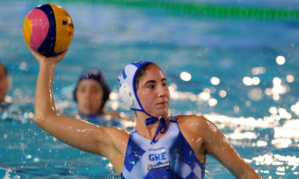 Εθνική γυναικών: Εύκολα το Ισραήλ