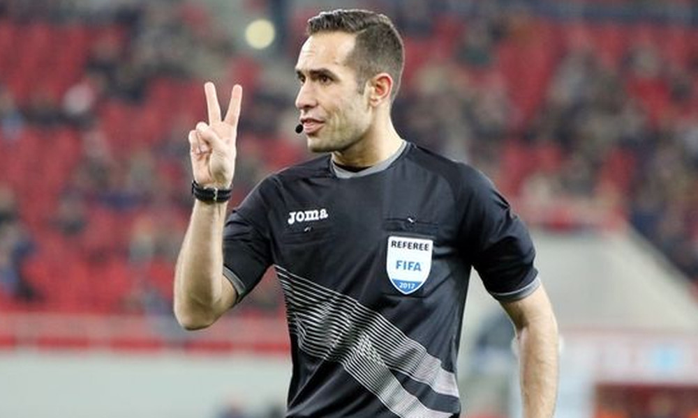 Στο Champions League Νέων ο Παπαπέτρου!