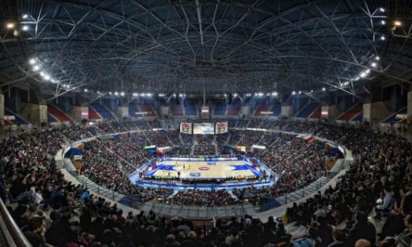 Euroleague: Σε κυκλοφορία τα εισιτήρια για το Final-4