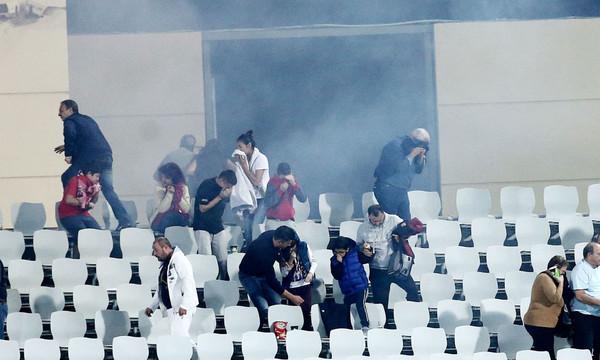 Ολυμπιακός: Το «απαιτούμενο» για το -3 και η πιθανή εφαρμογή της ποινής στο πρωτάθλημα