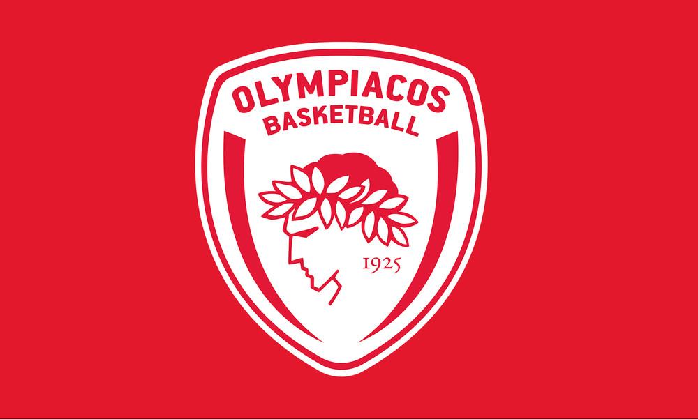 Ανακοίνωση Ολυμπιακού