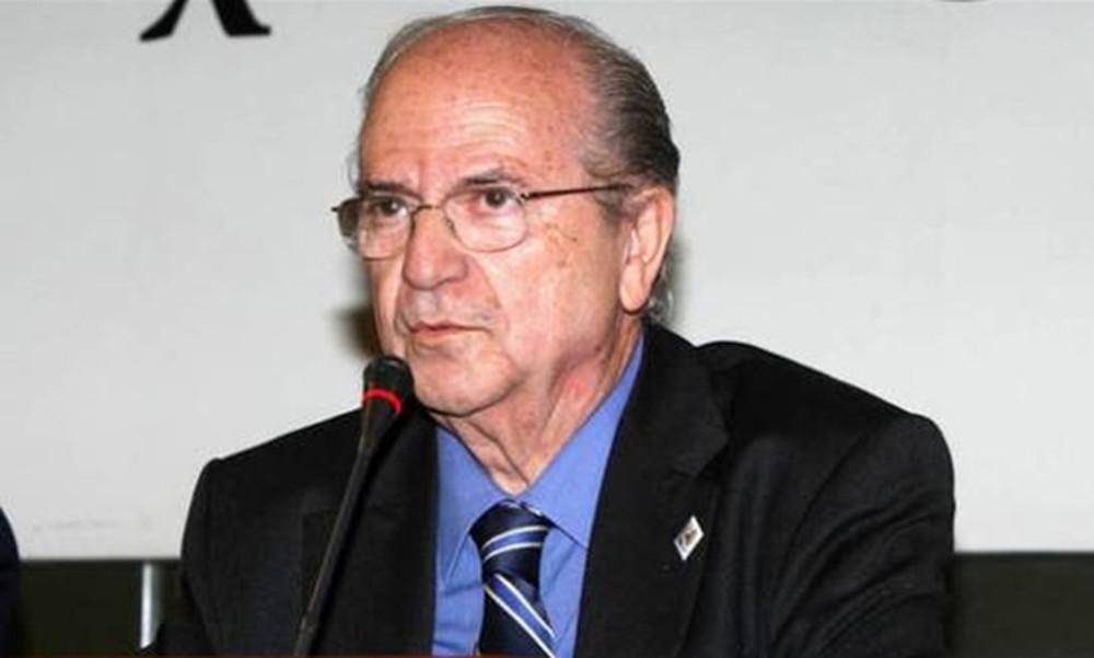 ΕΠΟ: «Συλλυπητήρια για Ανδρέα Μπόμη»