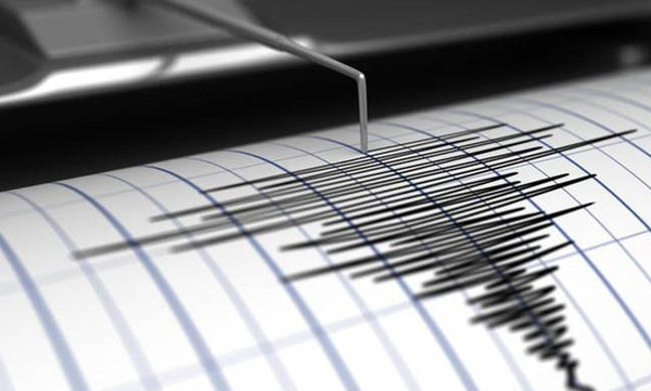 Σεισμός ΤΩΡΑ: Νέα ισχυρή δόνηση στη Ζάκυνθο