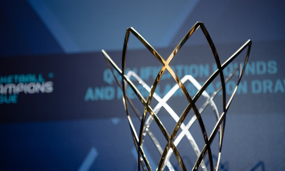 FIBA Champions League: Λιθουανικές «εξετάσεις» για ΑΕΚ και Προμηθέα