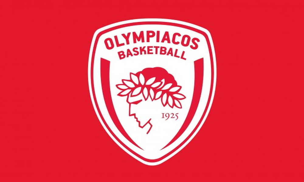 Ολυμπιακός: Επιστολή στον Μπερτομέου