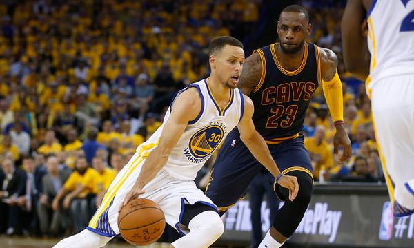 NBA: Τα 10 μεγαλύτερα συμβόλαια του «μαγικού κόσμου» (video)