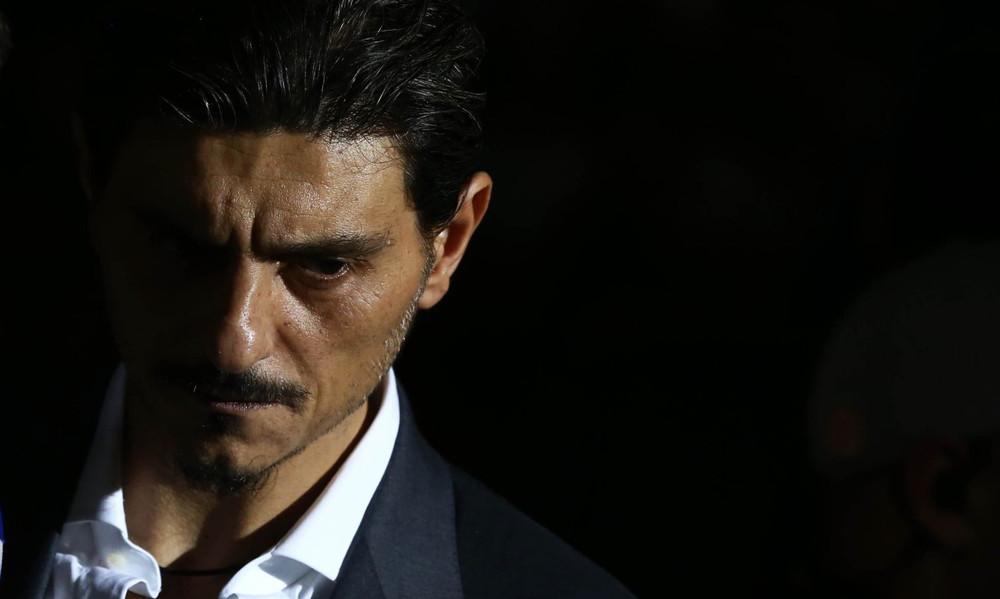 Η απόφαση της Euroleague για τον Δημήτρη Γιαννακόπουλο