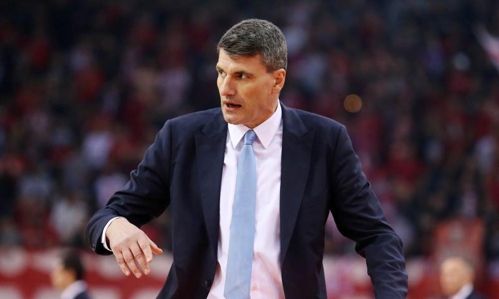 Γύρισε στη Μπασκόνια ο Περάσοβιτς! (photo)