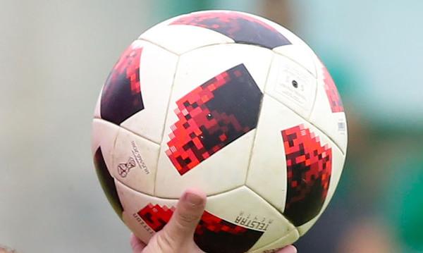 Γ' Εθνική: Αυτά τα παιχνίδια διεξάγονται σήμερα