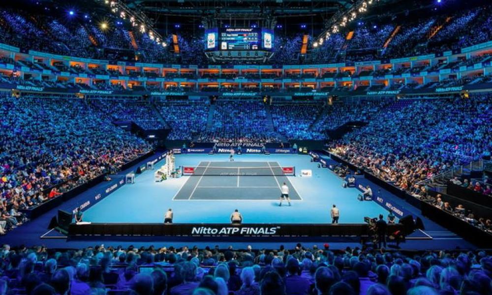 ATP Finals: «Σφαγή» για την πόλη που θα το διοργανώνει!
