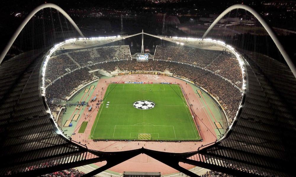 ΑΕΚ: Σε κυκλοφορία τα εισιτήρια με Άγιαξ