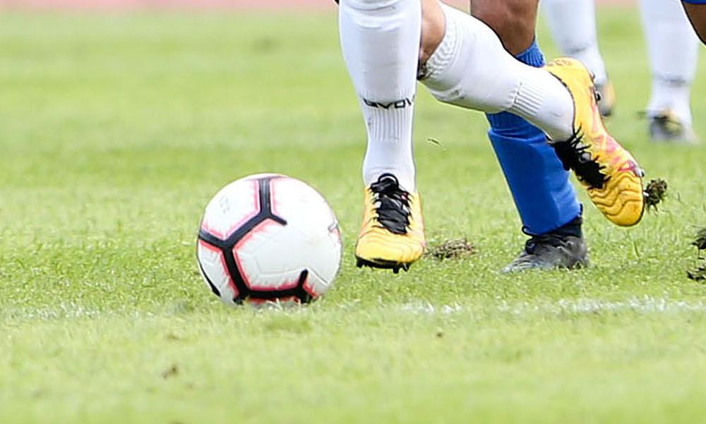 Football League: Κρητικό ντέρμπι κορυφής