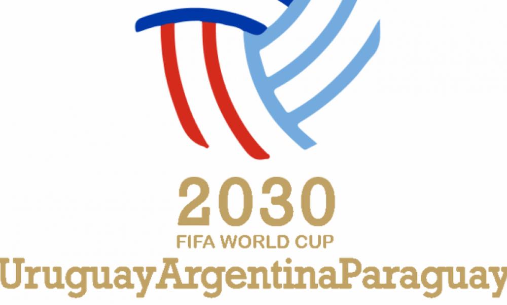 Αργεντινή: Χάνει το Μουντιάλ 2030 λόγω… Ρίβερ-Μπόκα