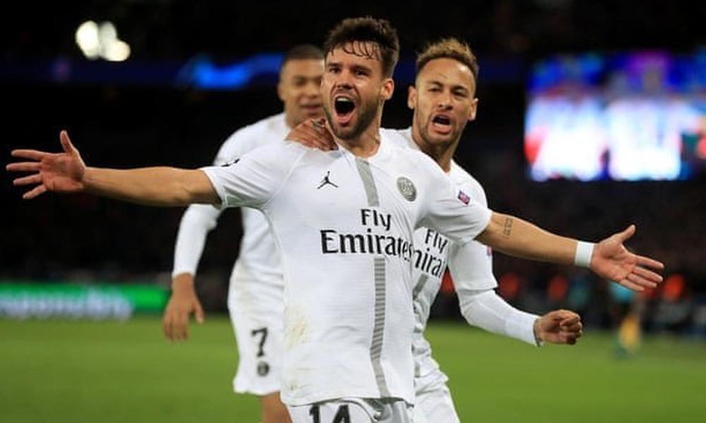 Champions League: Τα αποτελέσματα και τα γκολ των αγώνων (videos)