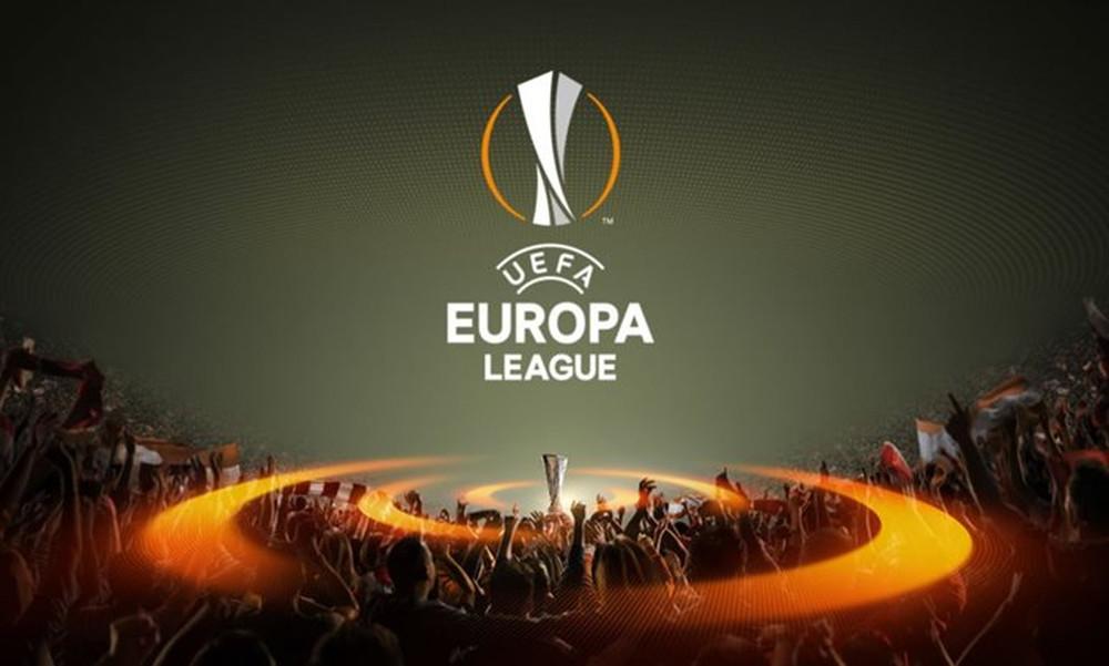Europa League: Κρίνονται προκρίσεις