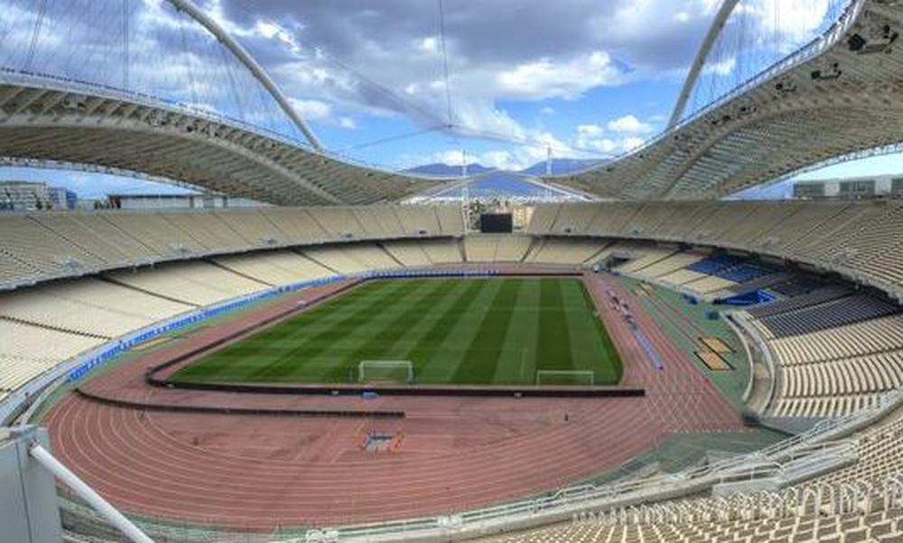 Άνοιξαν οι έγγραφες συμμετοχής στο «3ο Olympic Stadium Run»
