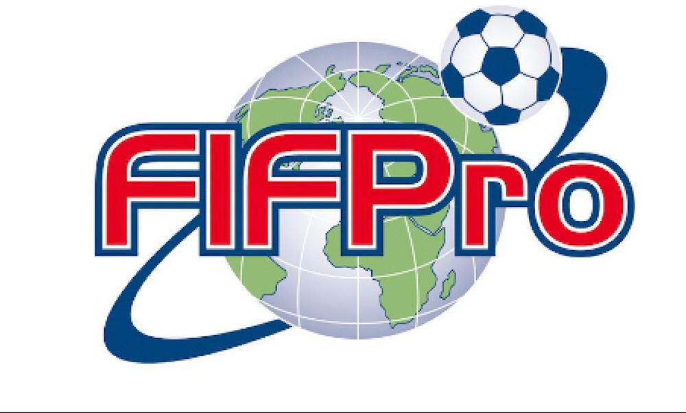 FIFPro: «Κυπριακοί σύλλογοι έδωσαν άγνωστες ουσίες σε παίκτες»