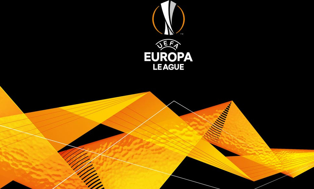 Europa League: Επική ανατροπή η Μπεσίκτας, πρώτη νίκη ο Απόλλων Λεμεσού