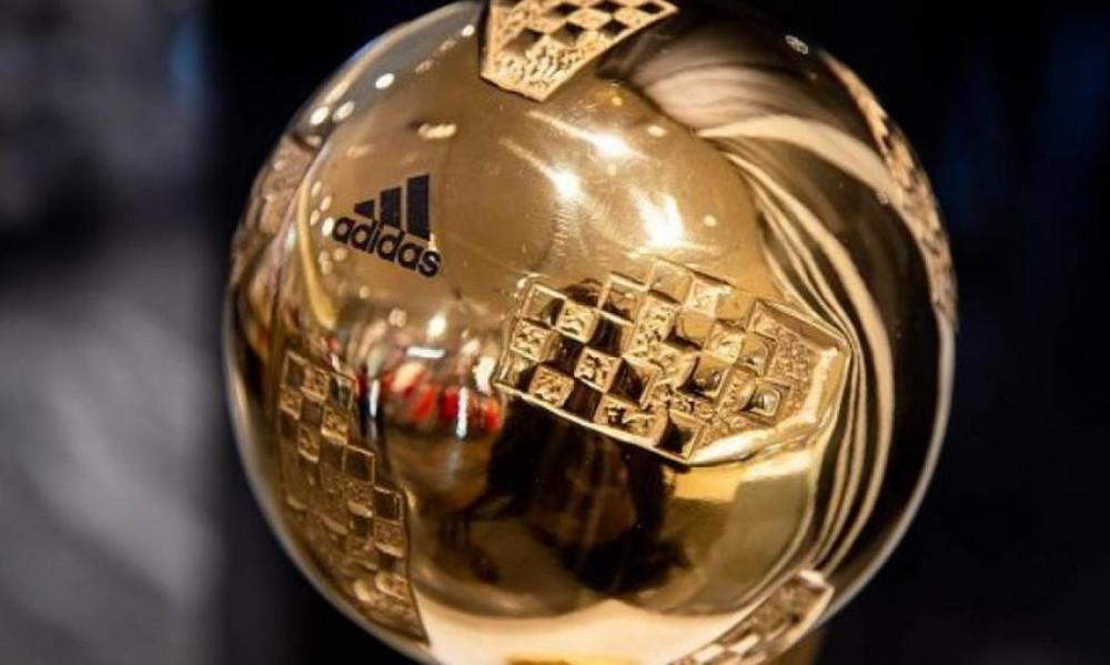 Χρυσή Μπάλα: Μεγάλοι απόντες και το ακλόνητο φαβορί