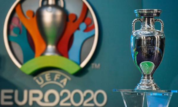 Euro 2020: Κληρώνει για τα προκριματικά