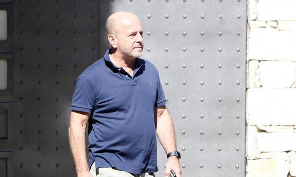 Παναθηναϊκός: Δεν ήθελε ανακοίνωση για Τζοβάρα ο Αλαφούζος